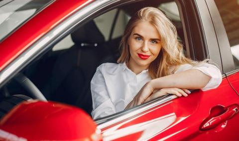 What Is Non Standard Auto Insurance
